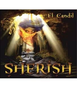 El Candil (1 CD)