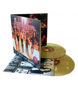 A toda Esa Gente (2 LP Color)