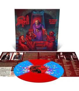 Scream Bloody Gore (1 LP)