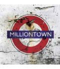 Milliontown (2 LP+1 CD)