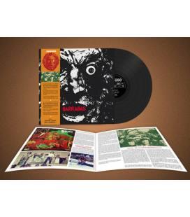 Barrabas (1 LP)