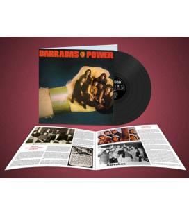 Power (1 LP)