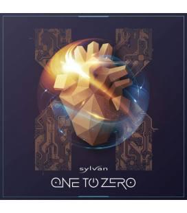 One To Zero (1 CD Digipack)
