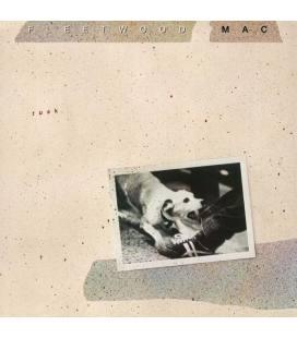 Tusk (2 LP)