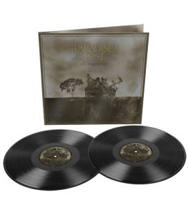 Live At The Mill (2 LP)