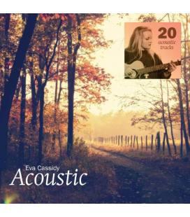 Acoustic (2 LP)