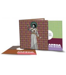 Aretha (2 LP)