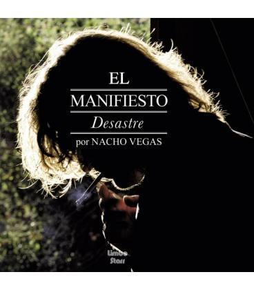 El Manifiesto Desastre (2 LP)