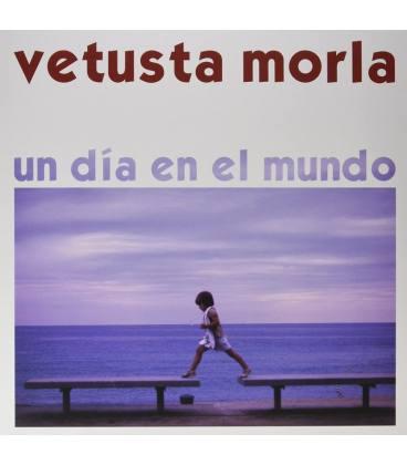 Un Dia En El Mundo (1 LP)
