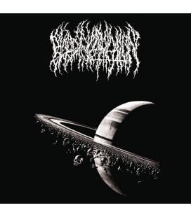 Interdimensional Extinction (1 LP)