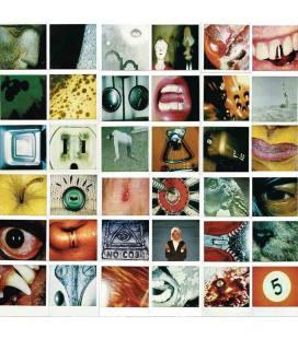 No Code (1 LP)