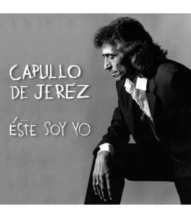 Este Soy Yo (1 LP)
