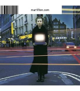 Marillion.Com (1 CD)