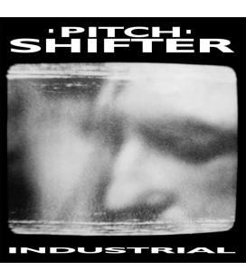 Industrial (1 CD)