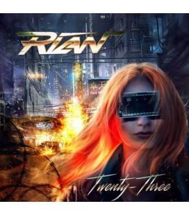 Twenty-Three (1 CD)