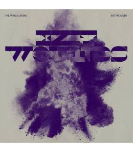 Exit Wounds (1 CD)
