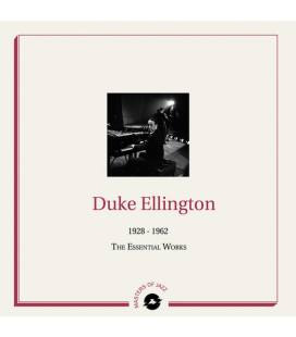 The Essential Works 1928-1962 (2 LP)