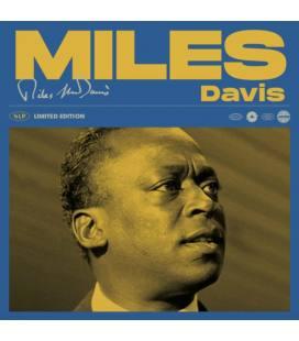 Jazz Monuments (4 LP)