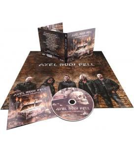 Diamonds Unlocked II (1 CD)