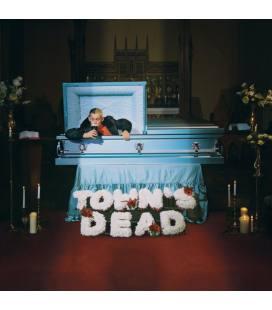 Town'S Dead (1 CD)