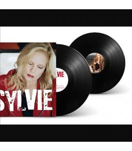 Sylvie (2 LP)