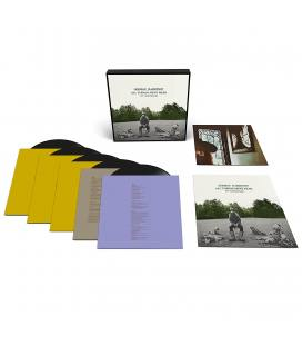 All Things Must Pass (5 LP Deluxe)
