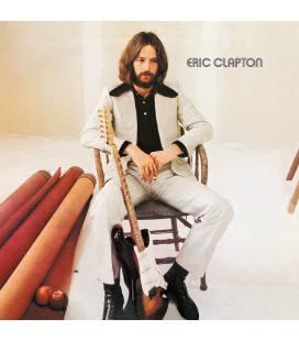 Eric Clapton (1 LP)