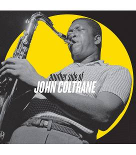 Another Side Of John Coltrane (2 LP)