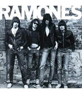 Ramones-1 CD