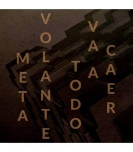 Meta Volante (1 LP)