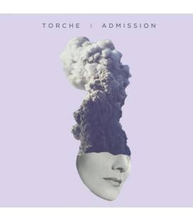 Admission (1 LP Color)