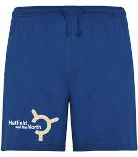 Hatfield And The North Afters Bermudas