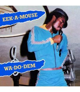 Wa Do Dem (Remastered Extended Version) (1 CD)