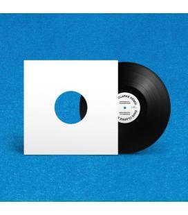 """Televised Mind - Dave Clarke Remix (1 LP 12"""" Ltd)"""