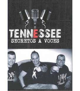 Tennesse. Secretos a voces.