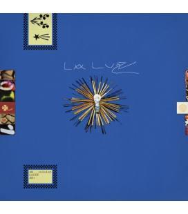 La Luz (2 LP)