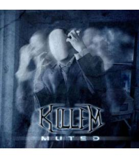 Muted (1 CD)
