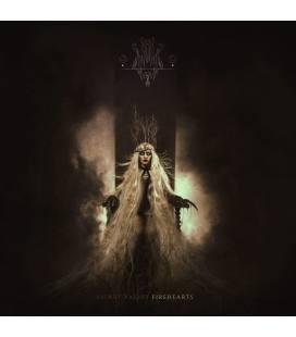 Tales of Lun (1 CD)
