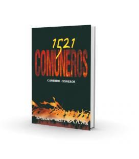 1521 Comuneros (1 Libro)