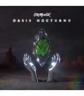Oasis Nocturno (1 CD)
