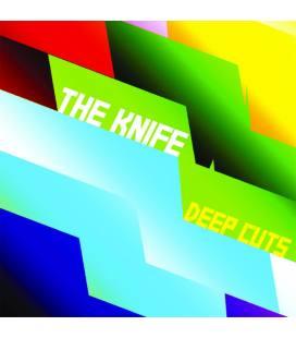 Deep Cuts (1 LP)