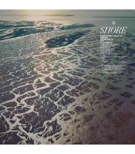 Shore (1 Cassette)