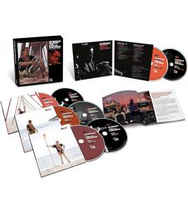 The Complete Live At The Lighthouse (50th Anniversary) (Box Set 8 CD)