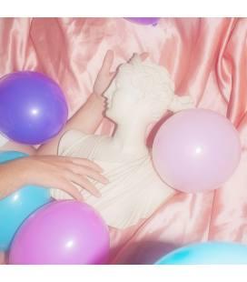 La Extrema Belleza (1 LP)