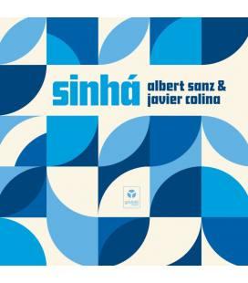 Sinha (1 CD)