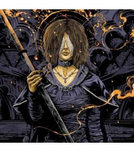 B.S.O. Demon'S Souls (2 LP)