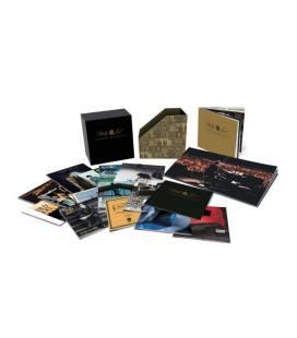 The Vinyl Collection, Volume 1 (9 LP)