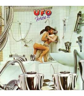 Force It (2 LP Deluxe)