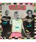 Marlon (1 LP+1 CD)