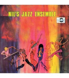 Nil'S Jazz Ensemble (1 LP)